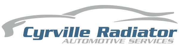 Cyrville Radiator and Automotive Service